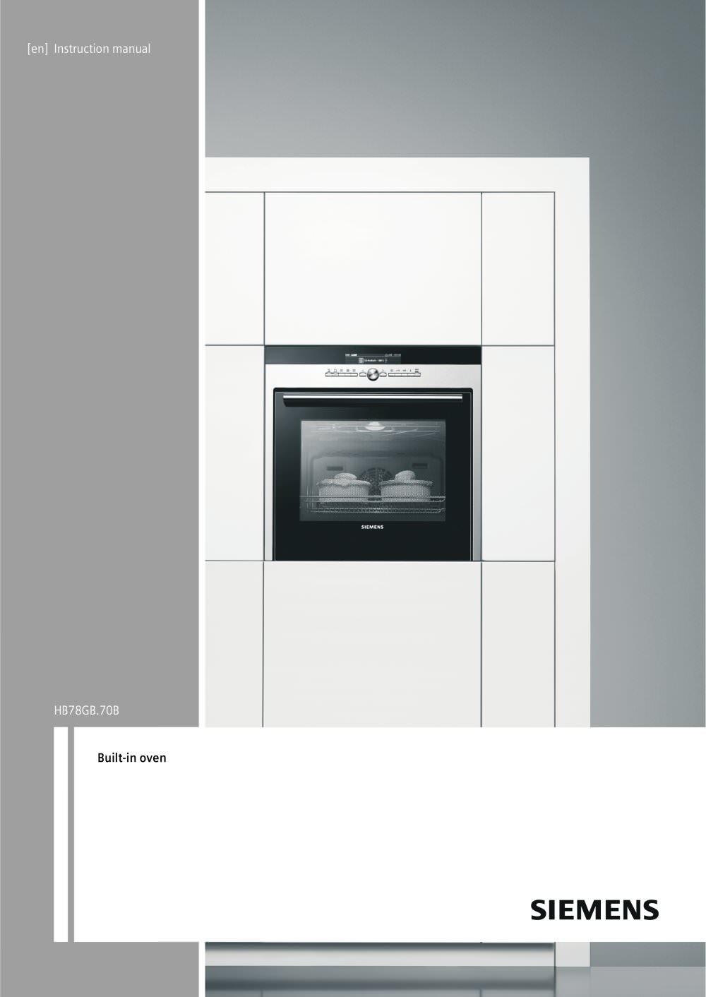 90007104181 siemens home appliances pdf catalogues rh pdf archiexpo com Bosch Appliances siemens home appliances user manuals