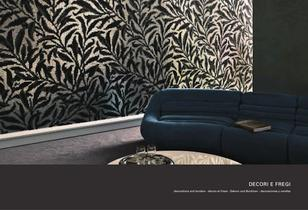 BISAZZA DECORI 1