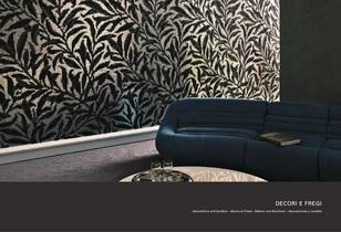 BISAZZA FREGI