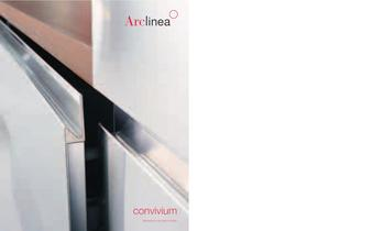 New Convivium Catalogue