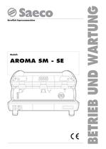 AROMA SE2000