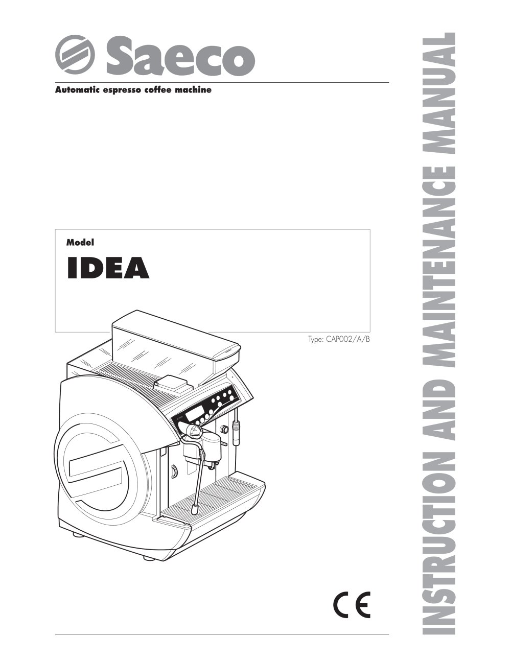 Xoro hsd 6100 user manual