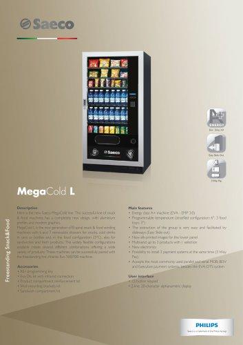 MegaCold L