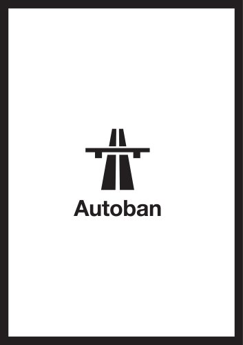 Autoban catalogue 2011