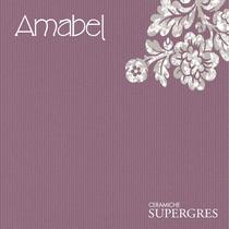 Amabel
