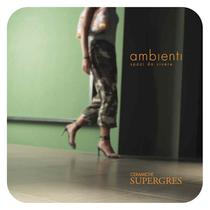 AMBIENTI
