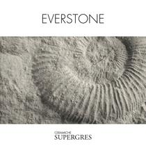 Everstone