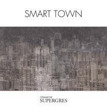 Smart Town