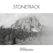 STONETRACK