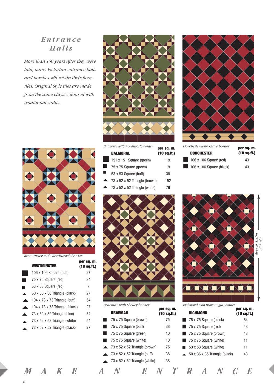 contemporary bathroom tiles catalogue shalimar marbles granites bathroom tiles catalogue