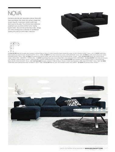 BoConcept/Catalogue/US/2011