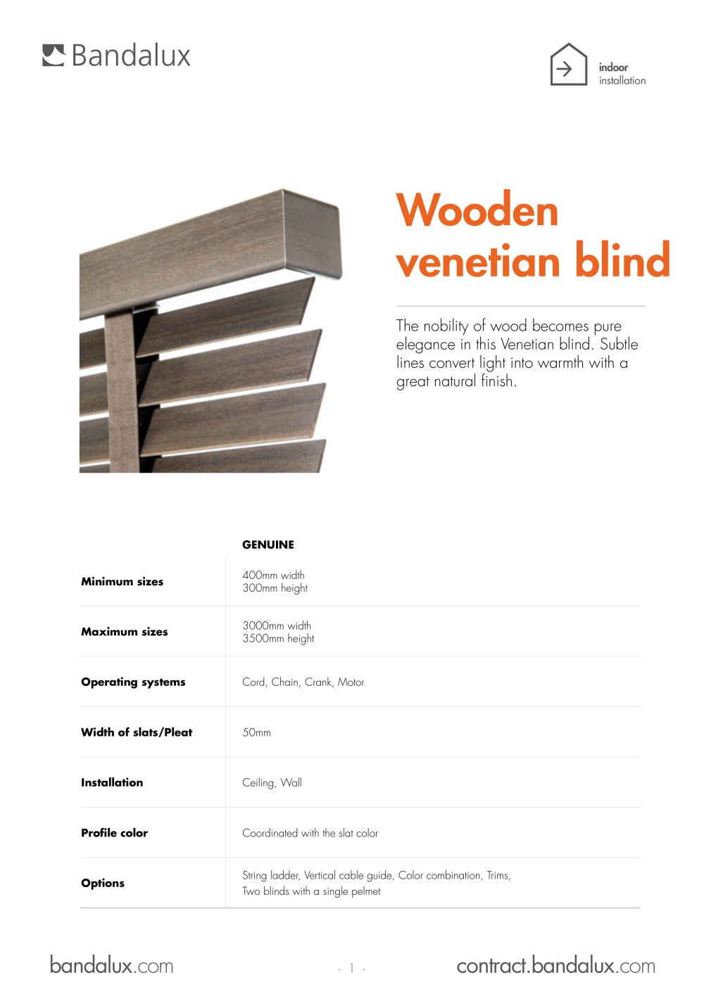in made interested to bolton external be measure window aspiration wooden may you other blinds systems bay venetian