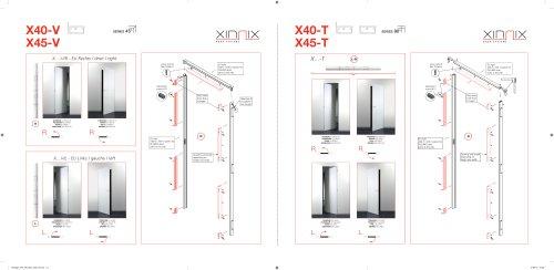 x40-installation-instructions