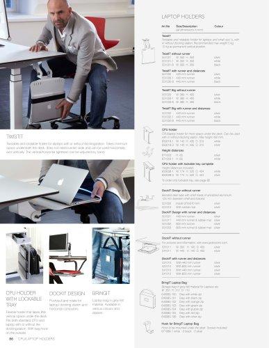 DockIT Design Prod