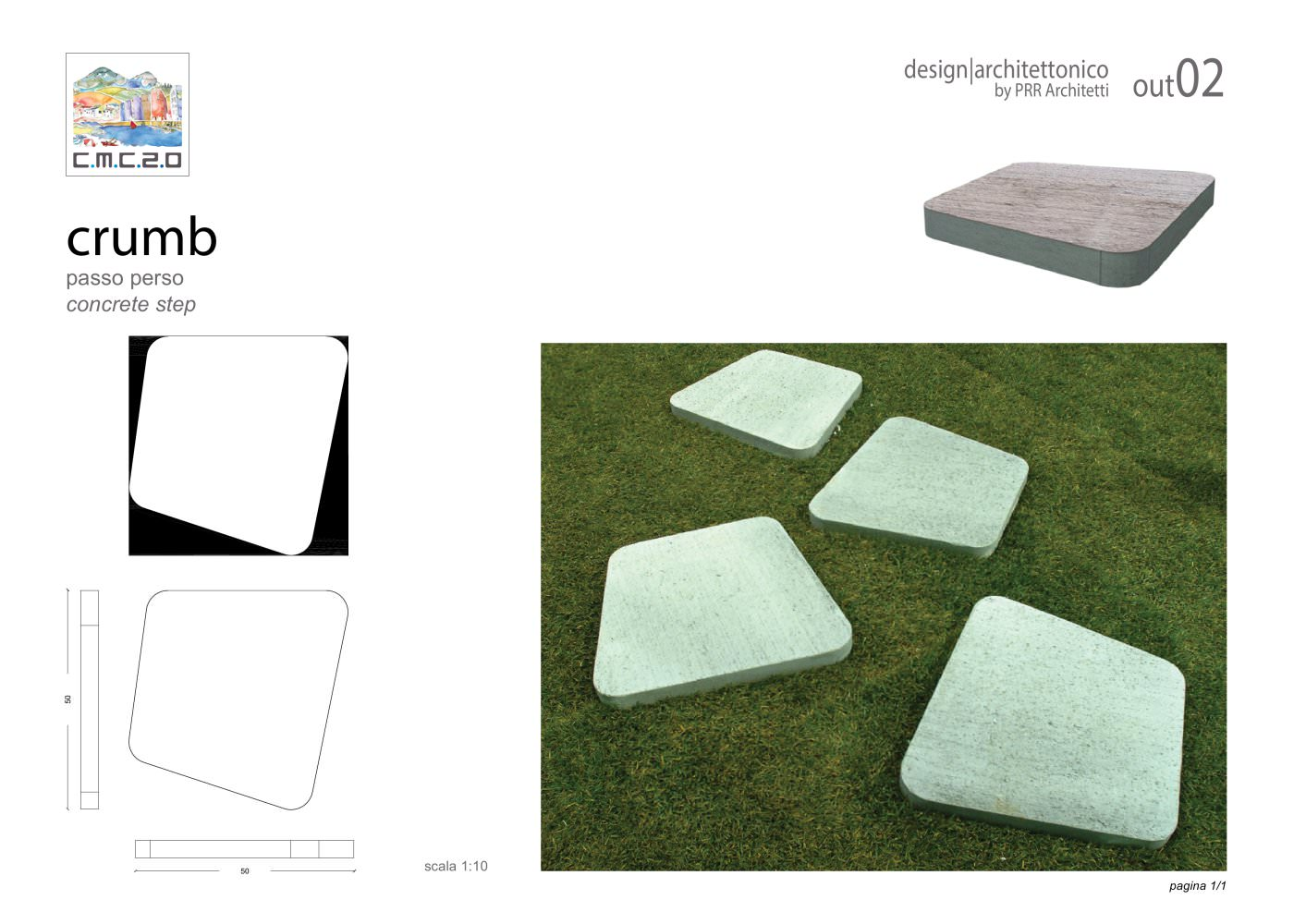 Outdoor Furniture Concrete Steps   1 / 1 Pages