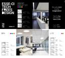 ESSE-CI TECH FREES DESIGN 14/15