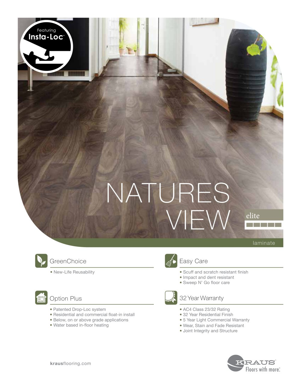 Natures View 1 2 Pages