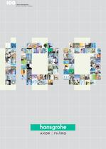 100 Years Hansgrohe