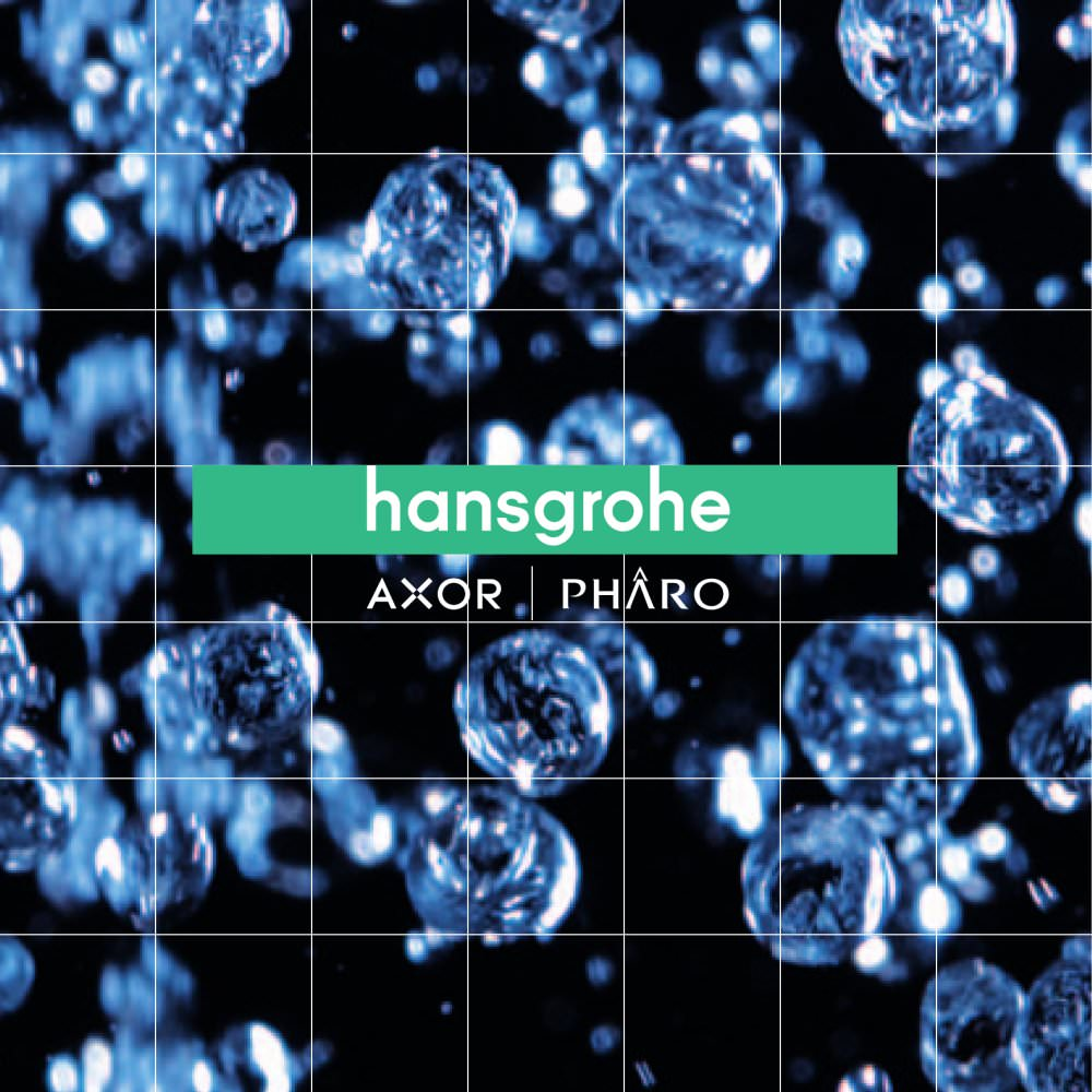 Hansgrohe - hansgrohe - PDF Catalogues | Documentation | Brochures