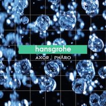 Hansgrohe