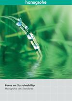 sustainability-report_en