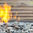 Outdoor Fire Pit Collection