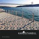 KAROISTANBUL Catalogue 2015