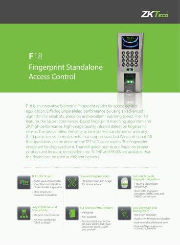Pdf f18 zksoftware