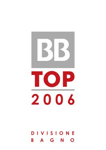 Catalogue BB TOP