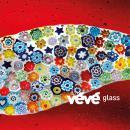 Objects Catalogue 2016 VeVe