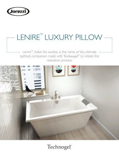 Lenire_Pillow