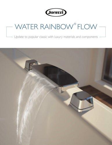 WaterRainbowFlow