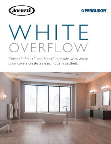 White_Overflow