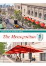 Brochuere Metropolitan