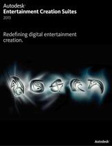 Entertainment Creation Suites