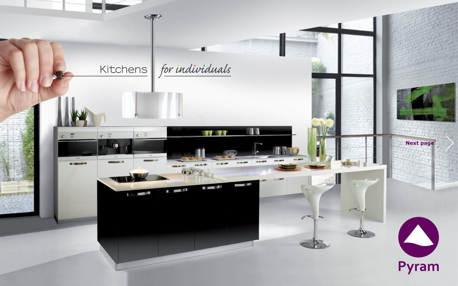 Kitchen Cabinets Design Catalog Pdf Ideas