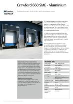 Crawford Monitoring Systems - Facility Management