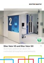 Valor H
