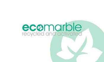 ECO MARBLE 2012
