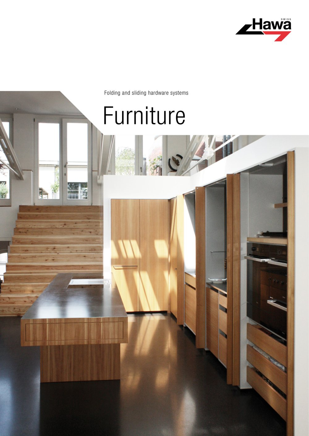 Folding And Sliding Hardware Systems Furniture Hawa Ag Pdf