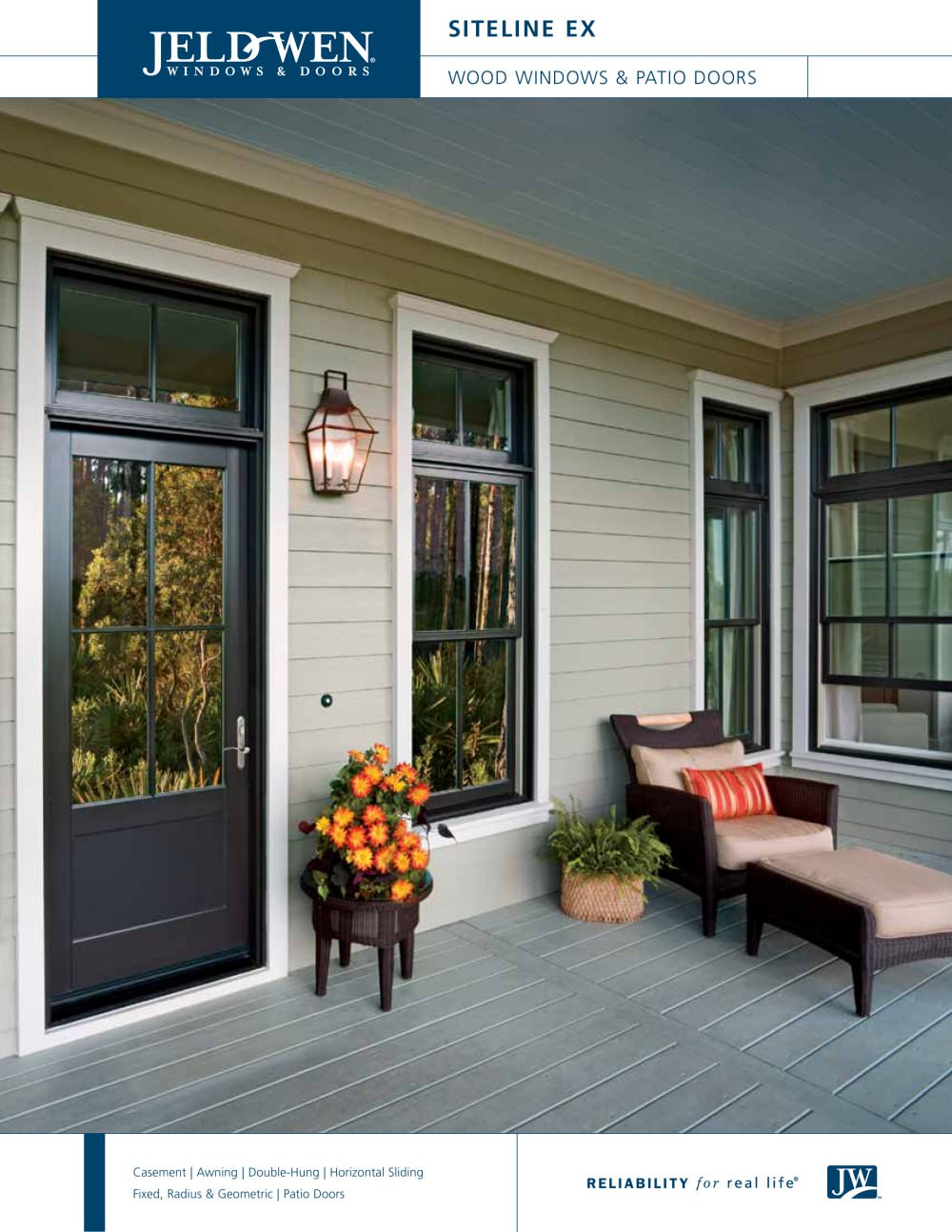 windows en premium atlantic door products prematlalum patiodoors doors us jeld patio aluminum wen