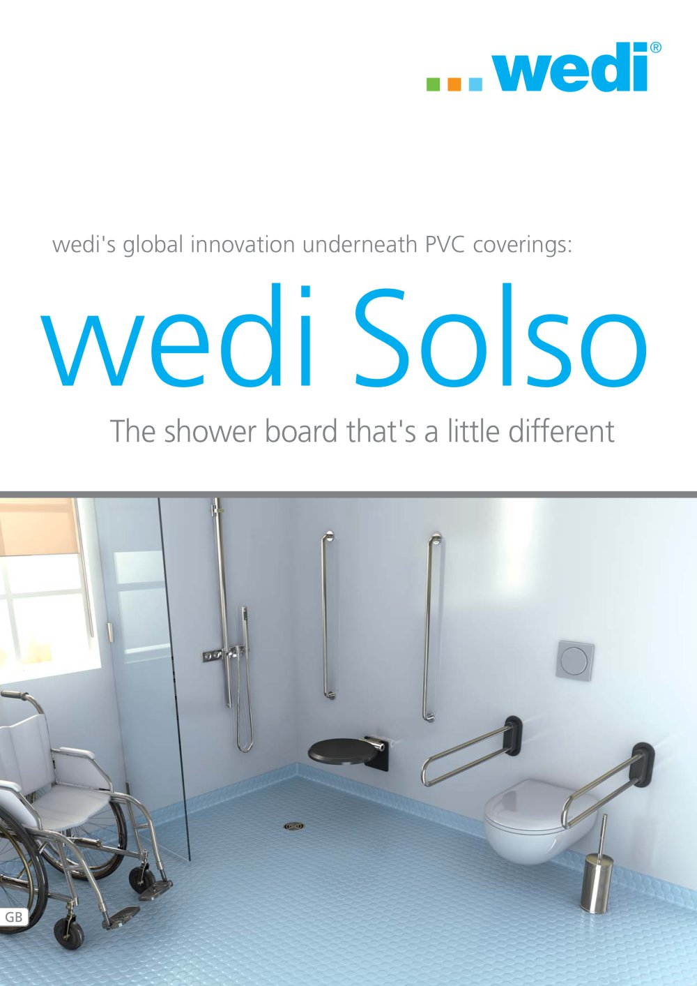 Wedi Emsdetten wedi solso wedi gmbh pdf catalogues documentation brochures