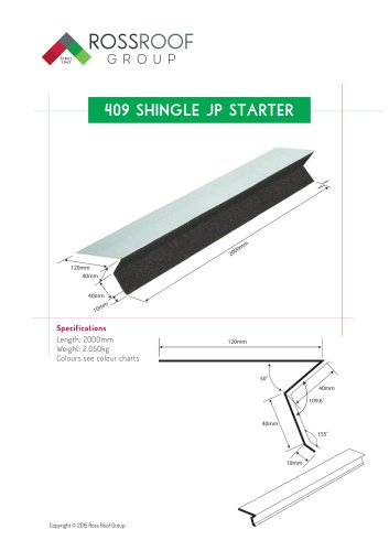 409_Shingle_JP_Starter-min