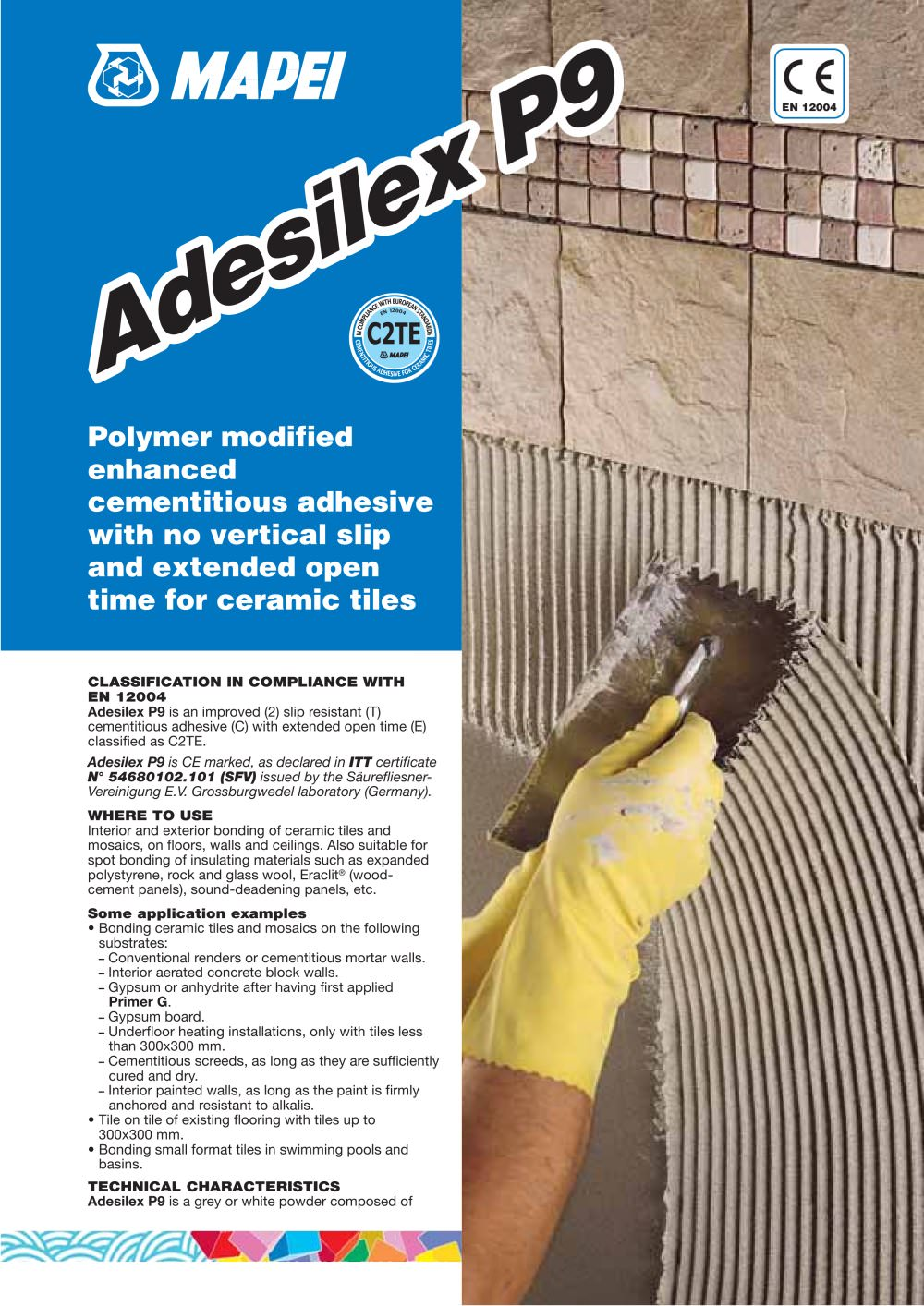 Mapei floor tile adhesive gallery tile flooring design ideas mapei ceramic tile mortar choice image tile flooring design ideas mapei floor tile adhesive image collections dailygadgetfo Choice Image