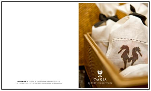 catalogues cersaie luxury