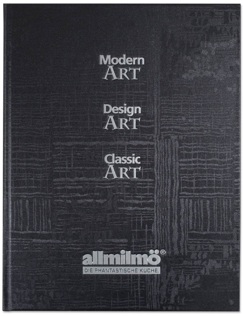Modern Art Design Art Classic Art Allmilmo Pdf Catalogs