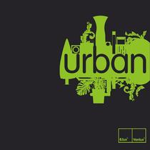 urban