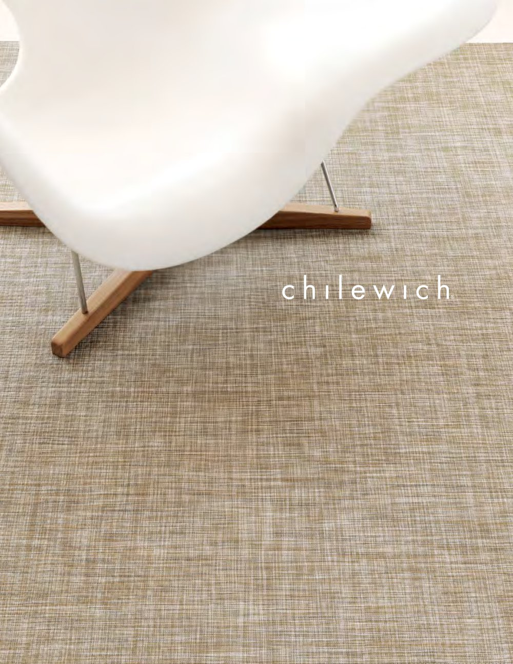 Chilewich contract catalogue 2015 2016 chilewich sultan llc chilewich contract catalogue 2015 2016 1 62 pages dailygadgetfo Images