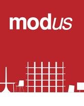 Modus Product Catalogue