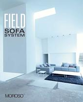 FIELD SOFA SYSTEM 